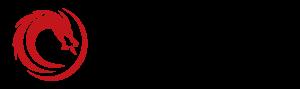 Optimise Gaming Logo
